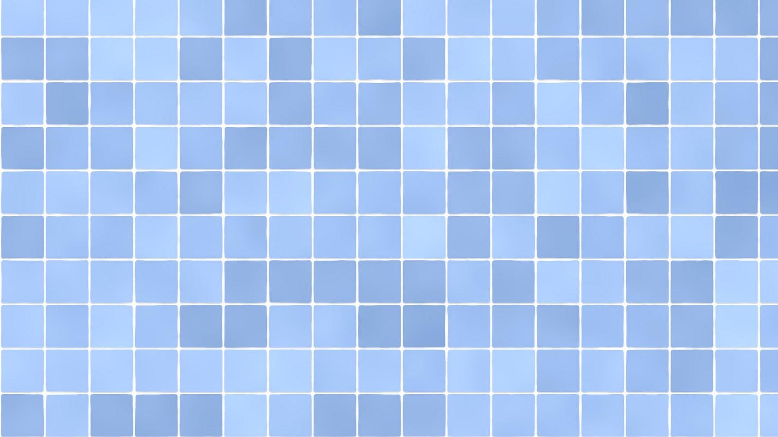 Best Top Desktop Hd Wall Wallpaper Walls Wallpapers Picture