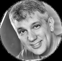 John Laudun